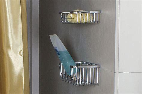 accessori per la doccia accessori doccia scopri i migliori accessori per la tua