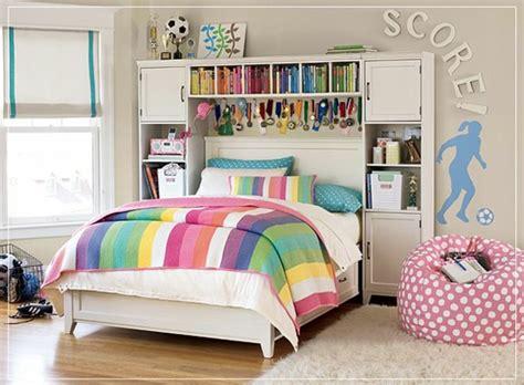 Jugendzimmer Design Ideen by M 228 Dchen Jugendzimmer 24 Ideen Mit Unterschiedlichen Stilen