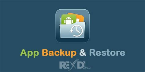 app backup and restore apk enterdown 187 page 3