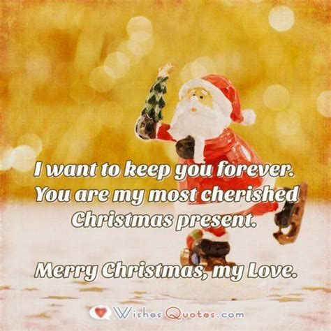 lovewishesquotes famous quotes wishes images pictures  sayings  love