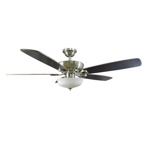 harbor ceiling fan manual find harbor fan manuals ceiling fan manuals