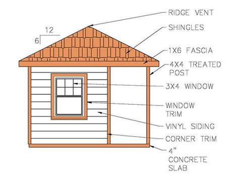 hip roof house plans to build hip roof house plans to build 28 images 2 car garage