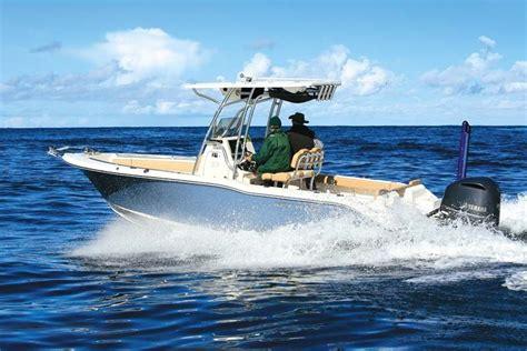 boat trader western australia key west 239 review trade boats australia