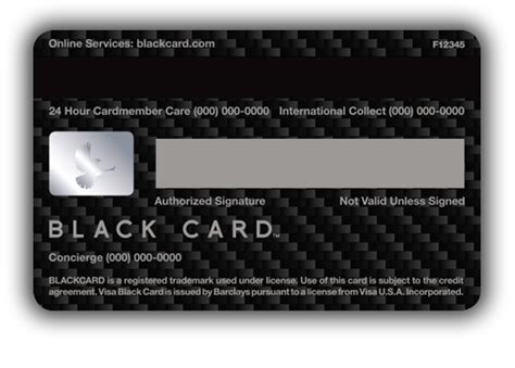 Can You Put More Money On A Visa Gift Card - you can put it on the black card all night and i ll spend it i ll spend it cause