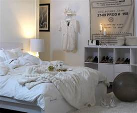 Room Decor Inspiration Minimalist Bedroom Astonishing Minimalist Bedroom Ideas Bedroom Moesihomes Regarding