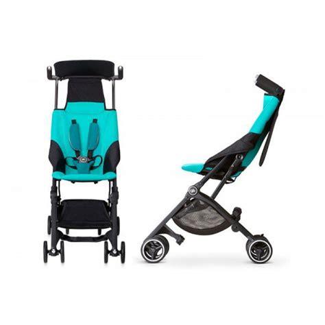Gb Stoller Travel System gb pockit plus baby stroller