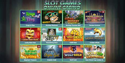 sports bandar slot  situs casino  judi