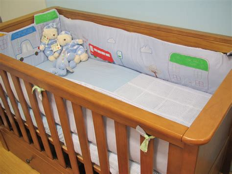 Cribs Buy Buy Baby How To Buy A Baby Crib 5 Steps With Pictures Wikihow