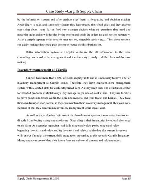 Vehicle Transfer Letter Format Sri Lanka Study Cargills Millers Ltd