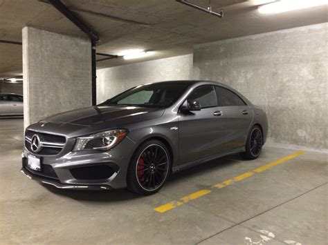 3m color stable mountain grey w 3m color stable tint