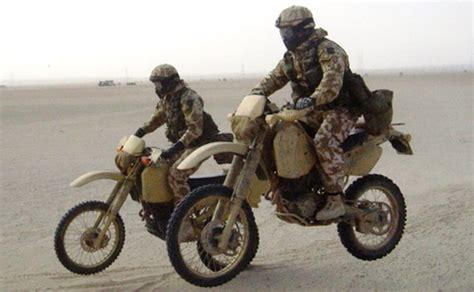 Motorrad Uk Used by Motorcycle Think Defence
