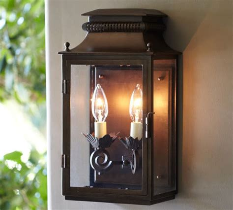 bolton indoor outdoor lantern copy cat chic shades of light federal outdoor