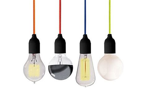 Ceiling Pendant Better Living Through Design Nud Pendant Lights