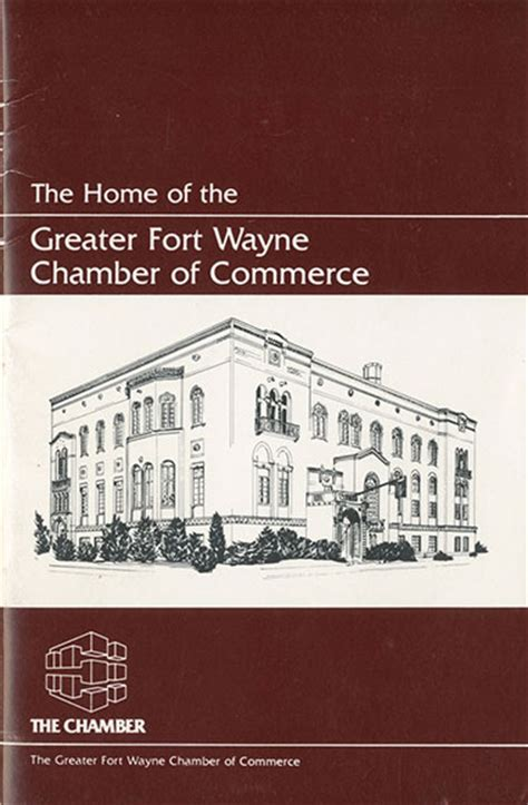 Wayne County Deed Search By Address Allen County Library Genealogy Center History Of