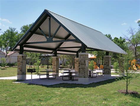 shade gazebo playground shade shelters gazebos pavilions
