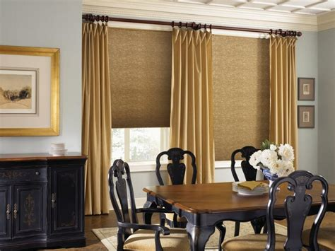 northwest window coverings photos blinds window shades with pictures on them