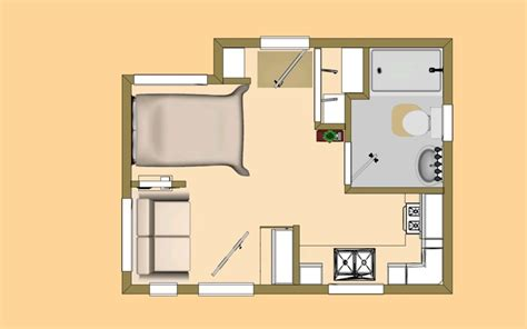 200 sq ft house plans 64 best images about cozy s 200 299 sq ft tiny houses on