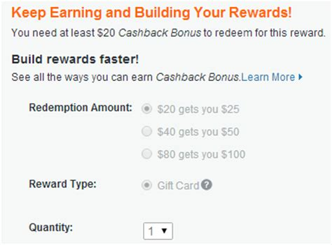 king of cash back quot discover it quot card review ways to save money when shopping - Discover Gift Card Partners List