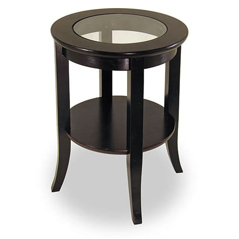 glass end tables for living room glass end tables for living room decor ideasdecor ideas