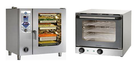 four cuisine professionnel four 233 lectrique professionnel pour la restauration