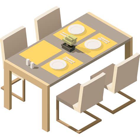 100 discount furniture warehouse melbourne 207 best