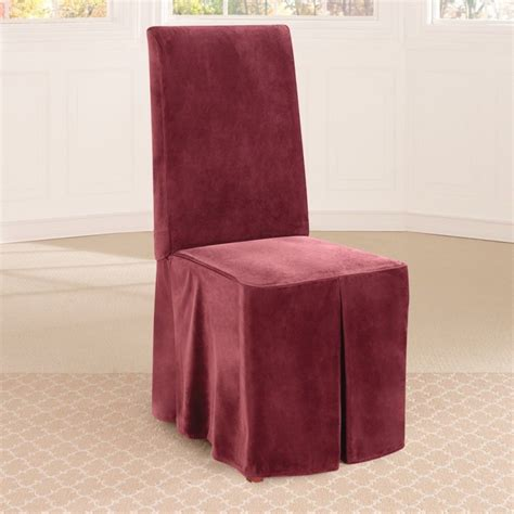 dining room chair seat cover dining room beautiful dining room chair seat covers ideas