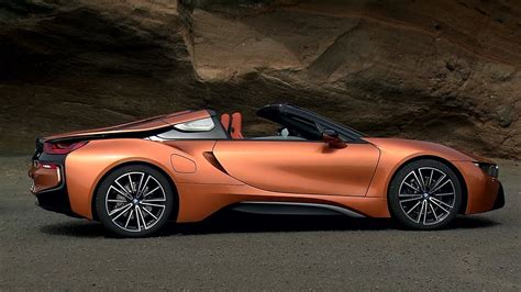 bmw  coupe  roadster exterior  interior