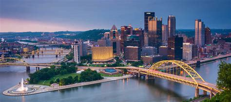 cheap flights to pittsburgh book low cost airline ticket to pit lookupfare