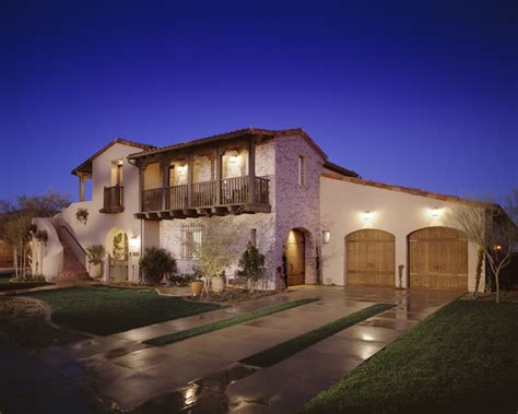 camelot homes luxury homes for sale things to consider