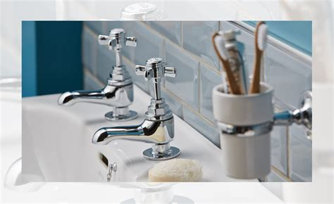 bathroom showrooms merseyside bespoke bathrooms showroom liverpool wirral