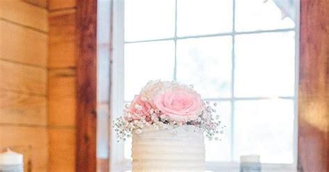 resep  membuat kue tart pengantin   tingkat