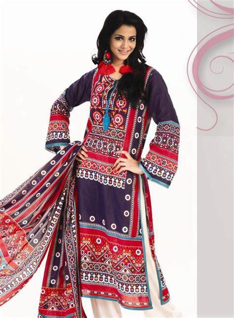 balochi pic new balochi dress design 2018 for girls pics