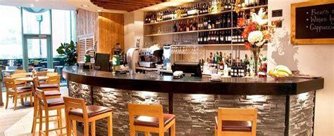 arredamenti di battista arredamenti bar e ristoranti berretta battista benito