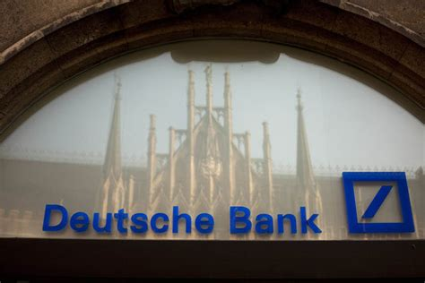 deutsche bank insolvent european banking system ready to implode unless the ecb