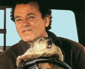 bill murray groundhog day xavier top ten character deaths in and tv a mexican