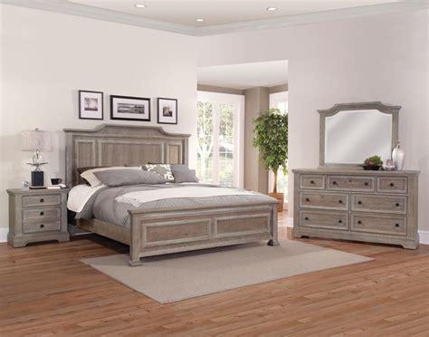 darvin furniture bedroom sets 337 best images about darvin furniture on pinterest