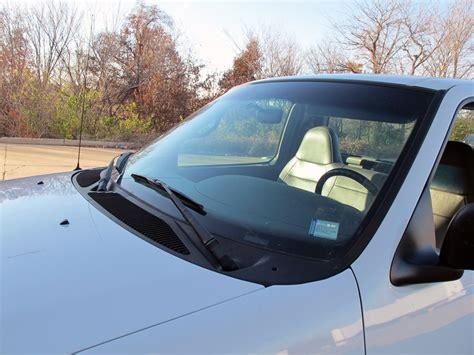 Toyota Highlander Windshield Replacement Wiper Blades For Toyota Highlander 2005