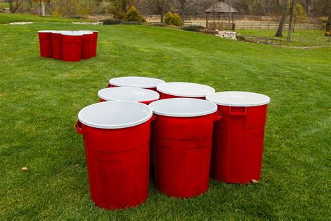 backyard beer pong top 10 backyard drinking games outdoors and nature