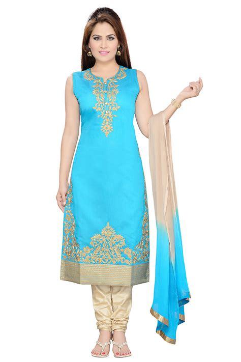 churidar cutting pattern jpg demo churidar neck designs for stitching for cotton churidars