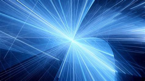 organic light emitting diode price organic light emitting diode price 28 images vision oled organic light emitting diode cpp ag