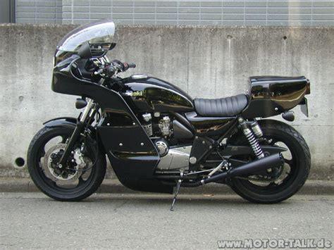 Motorrad Teile Gesuche by Zephyr Mfp Umbau Geeignete Bikes F 252 R Mad Max Umbau