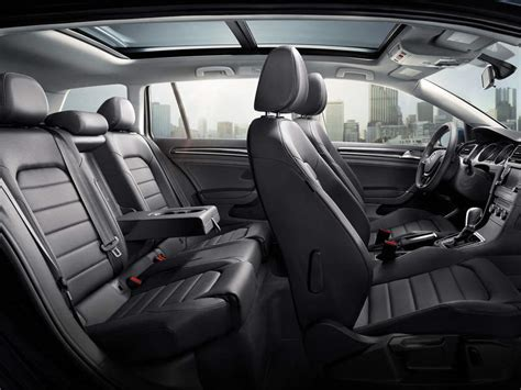 vinyl car seats vs leather why you should consider vinyl seats web2carz