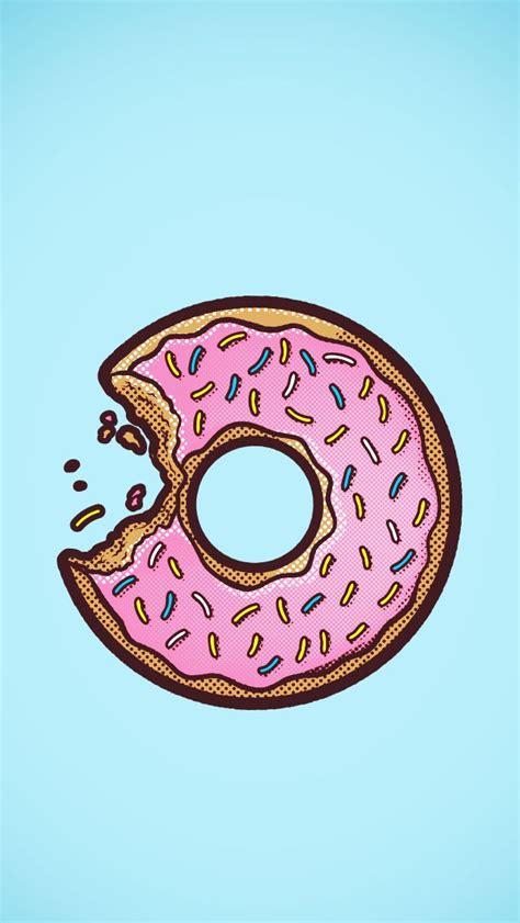 donut wallpaper pinterest donut wallpaper wallpapers pinterest iphone