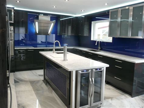 design your own backsplash glass backsplashes cgd glass countertops