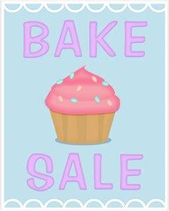 gallery  flyers bake sale flyers  flyer designs