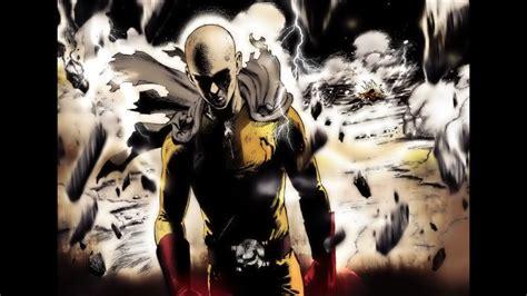 punch man amvasmv  strongest hero epic asmv hd