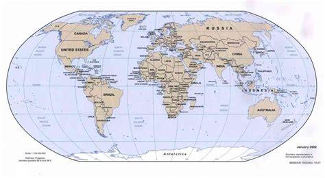 flat globe maps flat globe map map travel holidaymapq