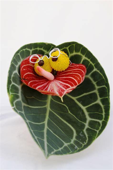 fiori fantastici 13 best i nostri lavori foglie tatuate e fiori fantastici