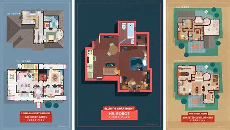 Scotbilt Homes Floor Plans by 100 Model Home Floor Plans Best 25 Model Homes