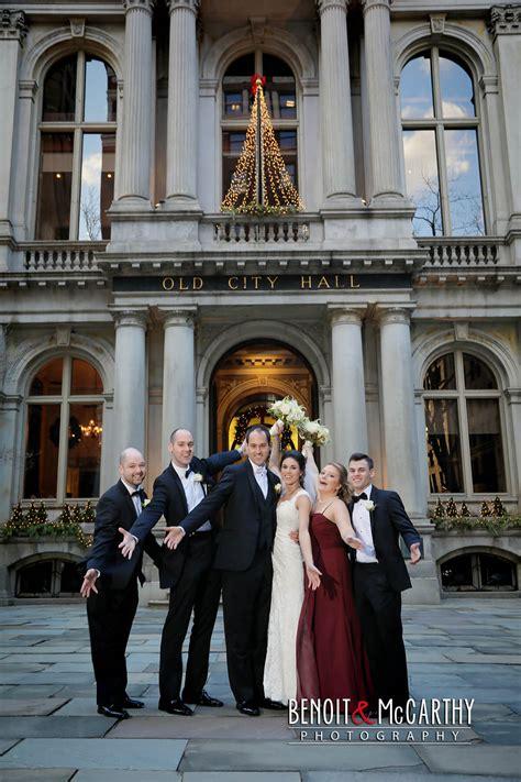 omni house a wedding at omni parker house benoit mccarthy photo